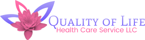 Quality of Life Health Care Service LLC